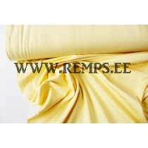 Jersey light yellow
