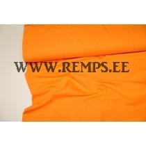 Trikooriie oranž