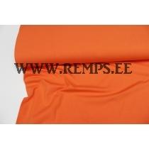 Trikooriie oranž tume