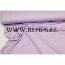 Jersey light purple
