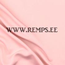 Royal micro satin rosa