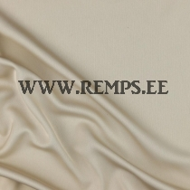 Royal micro satin beige