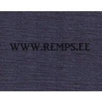 78% merino wool