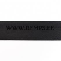 Elastic band 4cm