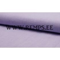 Linen lilac