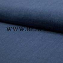 Linen jeans