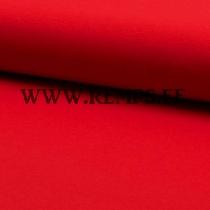 Trikooriie punane