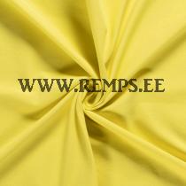 Trikooriie kollane