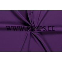 Jersey dark purple