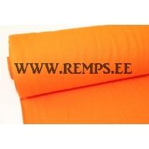 Soonik oranž tumedam