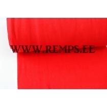Soonik tumedam punane