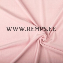 Veluur roosa
