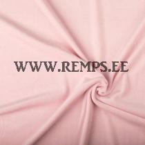 Velour pink