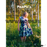 PaaPii's Pattern Book for womens