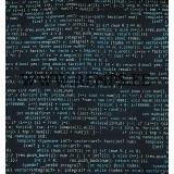 Trikooriie programmeerimine