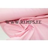 Jersey light pink