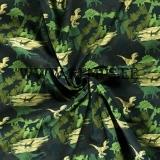 ss-dinod-roheline.jpg