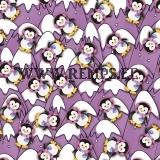 d-pingviinid-lillad-2.jpg