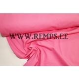 Jersey pink