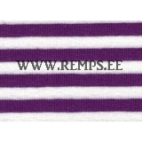 s.jersey-stipe-purple.jpg