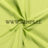 Jersey lime