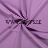 Jersey light purple