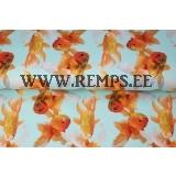tr-kuldkalad.jpg