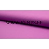 Jersey purple