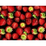 tr-maasikad.jpg