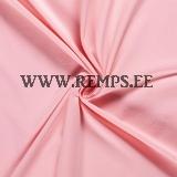 Trikooriie roosa