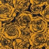 jersey-roses-ochre.jpg