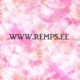 varvigamma-roosa.jpg